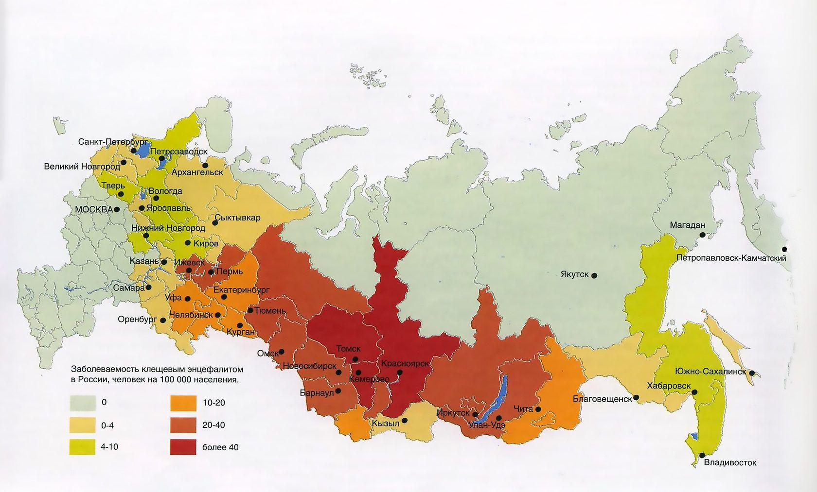 карта эндемичности клещ РФ.jpg